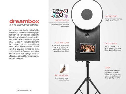 Günstige Photo Booth Fotobox in Köln, Bonn, Düsseldorf mieten leihen. Die Fotobox ist in Köln Bonn Düsseldorf und Umgebung günstig zu vermieten. Wir verleihen Sie einschließlich Accessoires wie Props und andere Verkleidungsmaterialien gibt es im Preis inbegriffen.
