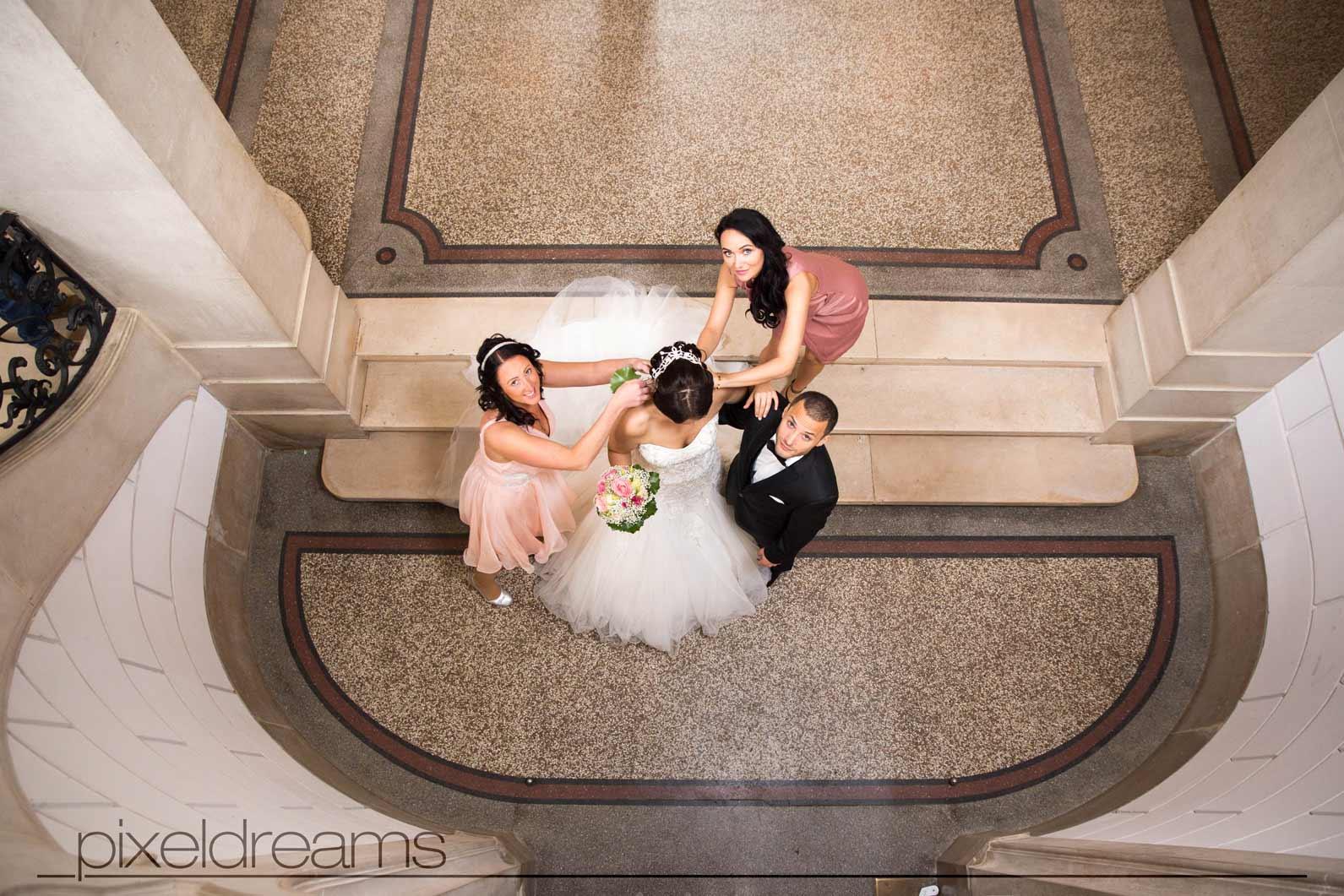 Hochzeitsfotos Von Sandra Und Ciro Eine Italienisch Polnische Hochzeit