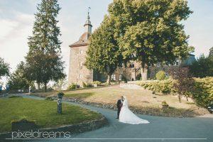 Hochzeitsreportage – Standesamtshooting – Verlobungsshooting – Esra & Talha