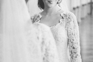 Türkischer Hochzeitsfotograf Fotograf Stadthalle Wuppertal Braut Hochzeitsfoto Hochzeit Pixeldreams Schwarz Weiss