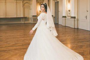 Hochzeitsfoto Türkischer Hochzeitsfotograf Fotograf Stadthalle Wuppertal Braut Brautkleid Saal Braeutigam Hochzeitsfotograf Hochzeit Pixeldreams