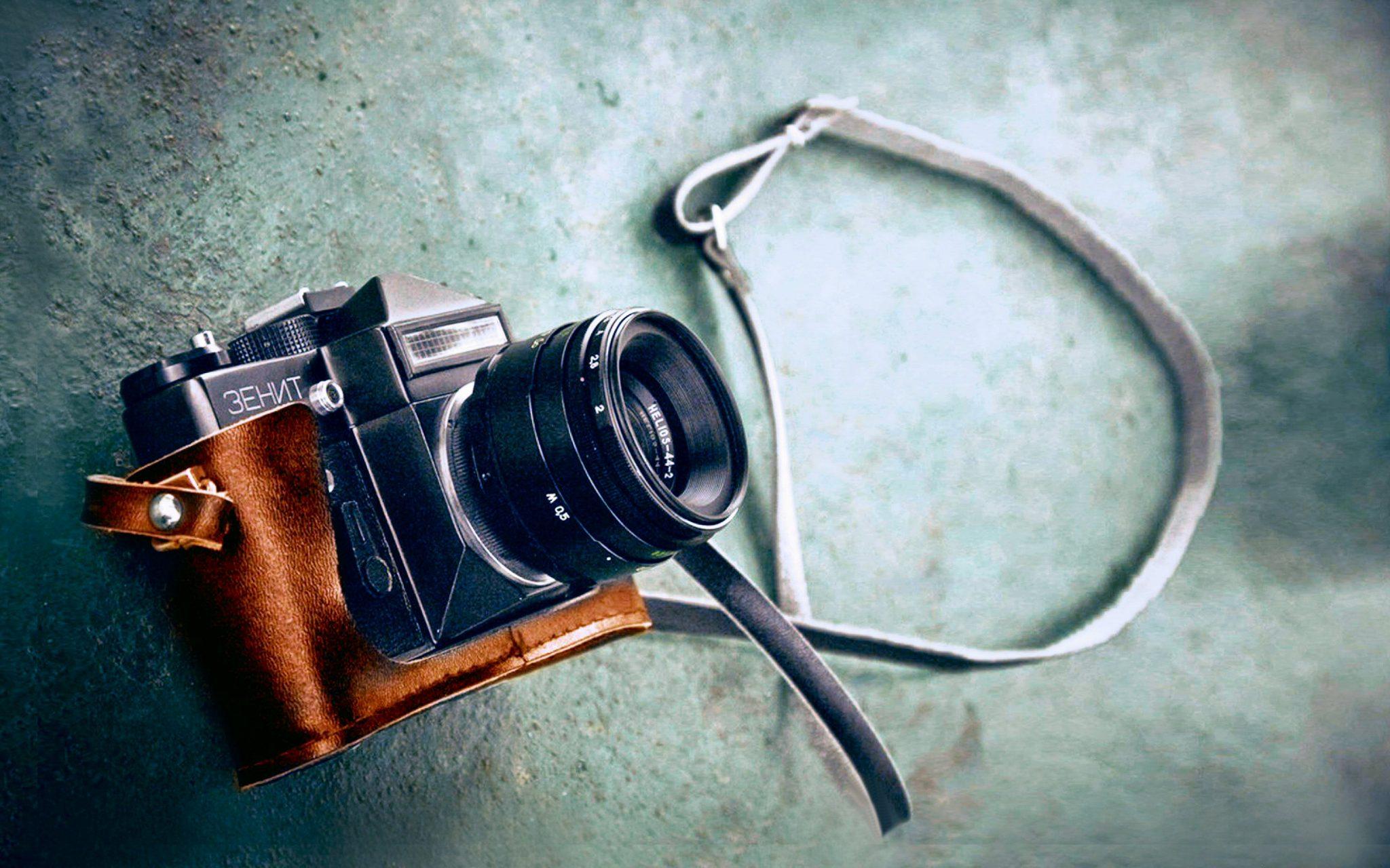 hochzeitsfotograf oder nicht? profi oder amateur? hochzeitsfotos hochzeitsfotograf hochzeitsbilder vintage kamera