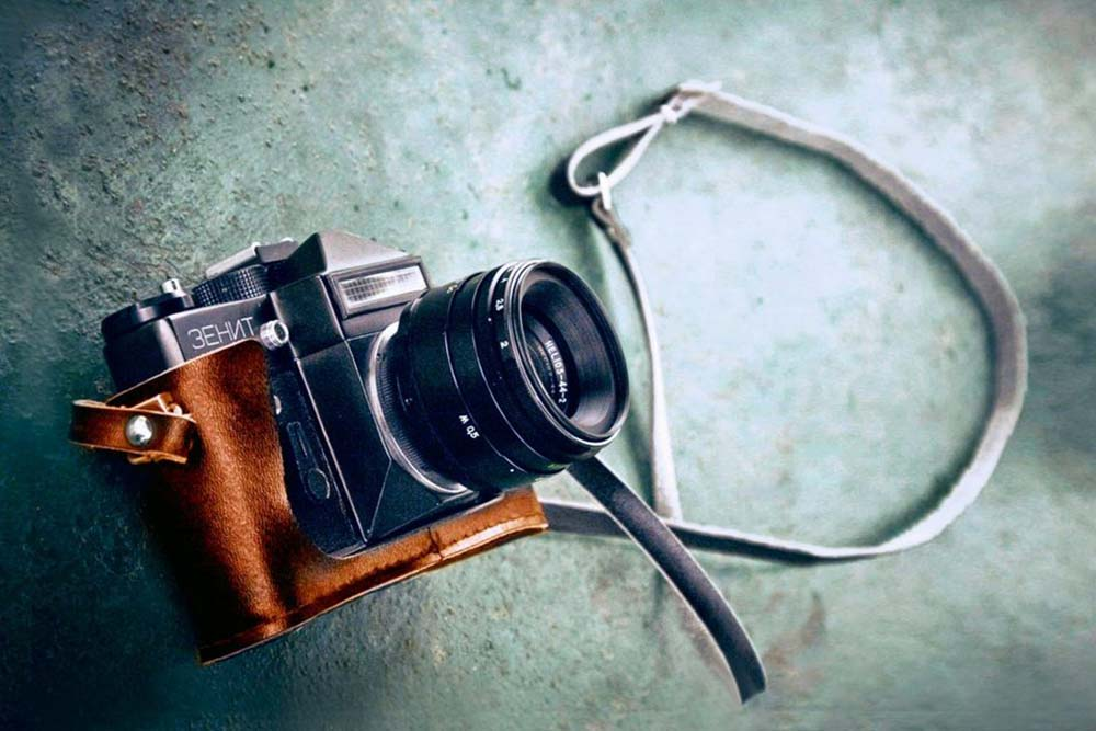 Hochzeitsfotograf und Fotograf für Hochzeit buchen - Preise gibt es hier