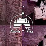 Korumalı: Nadine und Mike